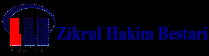 Zikrul Hakim Bestari