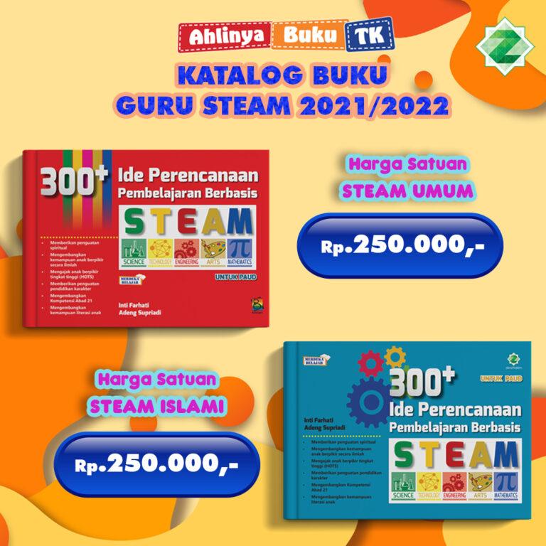 steam katalog