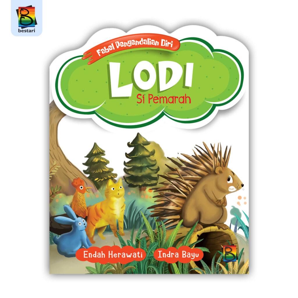 FPD - LODI